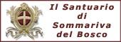 il santuario di Sommariva Bosco,tutte le chiese di Sommariva del Bosco,le chiese di Sommariva del Bosco,i santuari di Sommariva del Bosco,il santuario di Sommariva del Bosco,santuario di Sommariva Bosco