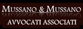 studi legali Torino,studio legale Torino,avvocato Torino,avvocati Torino